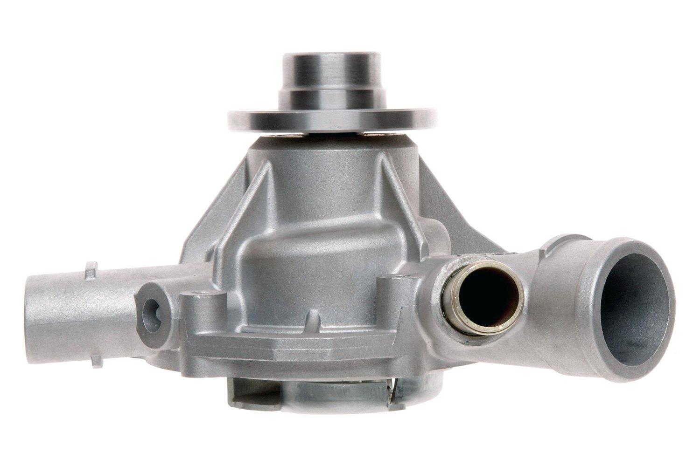 KEC Engine Water Pump fits 04-01 Benz Supercharged SLK230 C230 L4-2.3L  AW6229