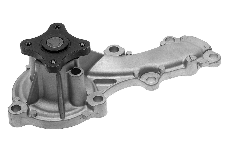 Genuine Hyundai 45221-39530 Transaxle Mounting Bracket Assembly Upper