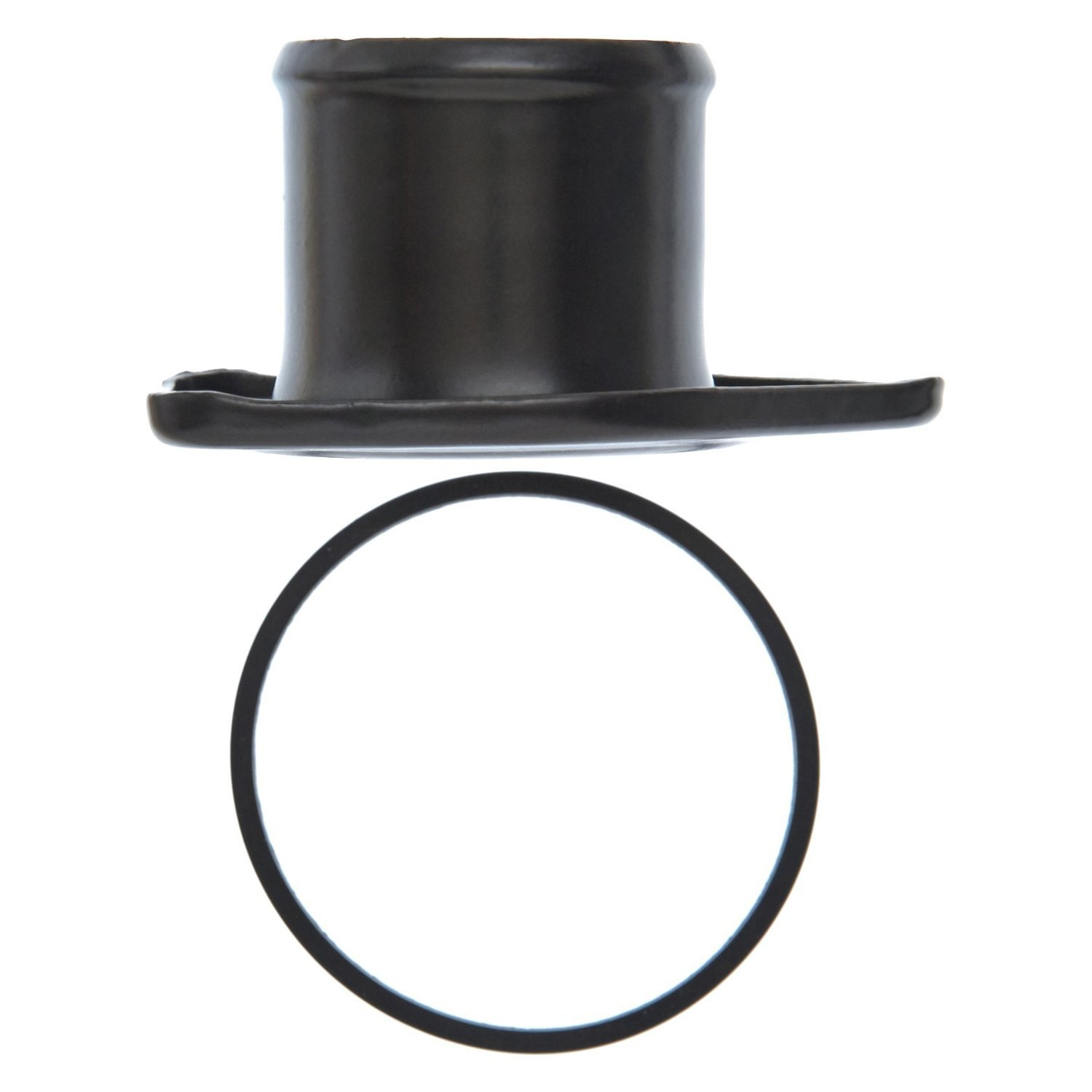 Gates Co34780 Engine Coolant Water Outlet General