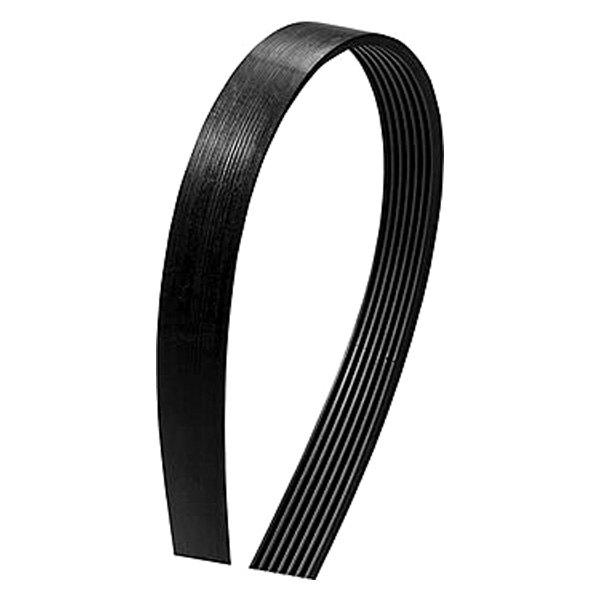 Gates K061130 Multi V-Groove Belt
