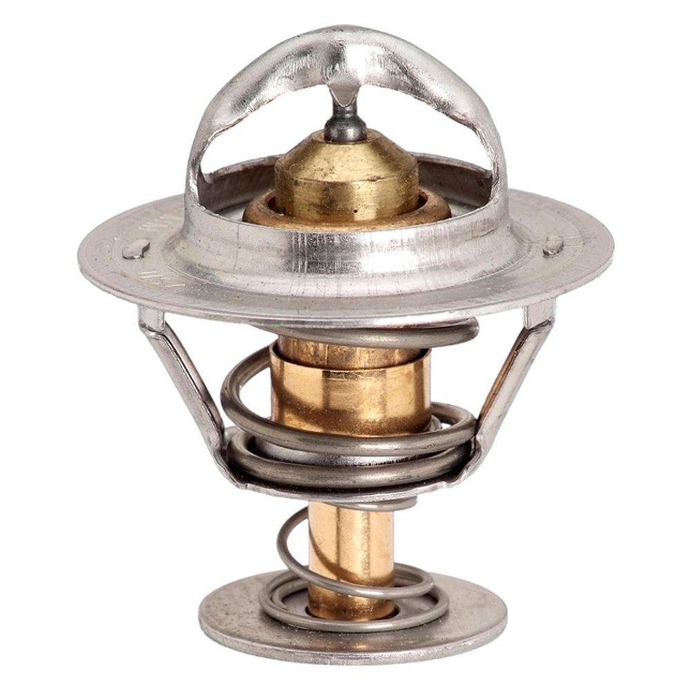 08-12 EX35//08-13 G37//G37x//09-12 FX35//13 FX37//09-10 M35 CATALYTIC CONVERTER Fits