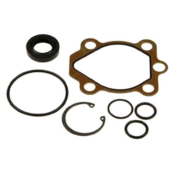 300zx Turbo Seal Kit: Nissan 300ZX 1990 Power Steering Pump Seal Kit