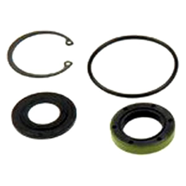 Toyota Forklift Charleston Sc >> How To Repair Power Steering Gear Box Input Shaft Seal | Upcomingcarshq.com