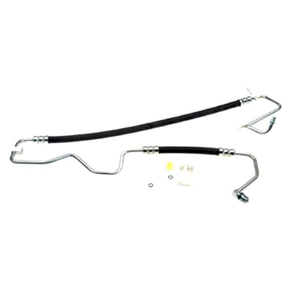 for lincoln town car 03 gates 365473 power steering
