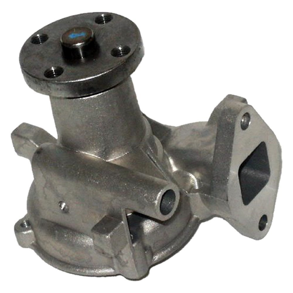 Used 1992 Ford Tempo Water Pumps For Sale