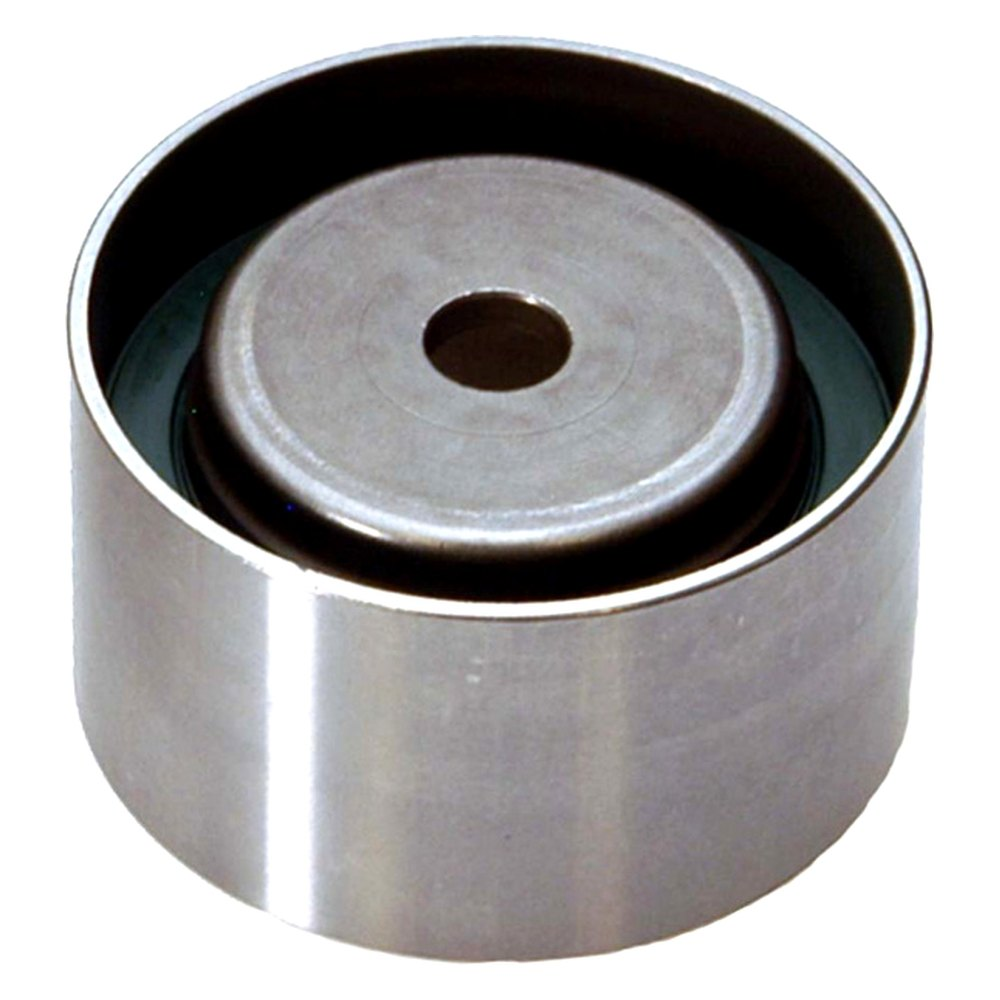 Timing Belt Pulley Price : Gates? t powergrip timing belt tensioner pulley