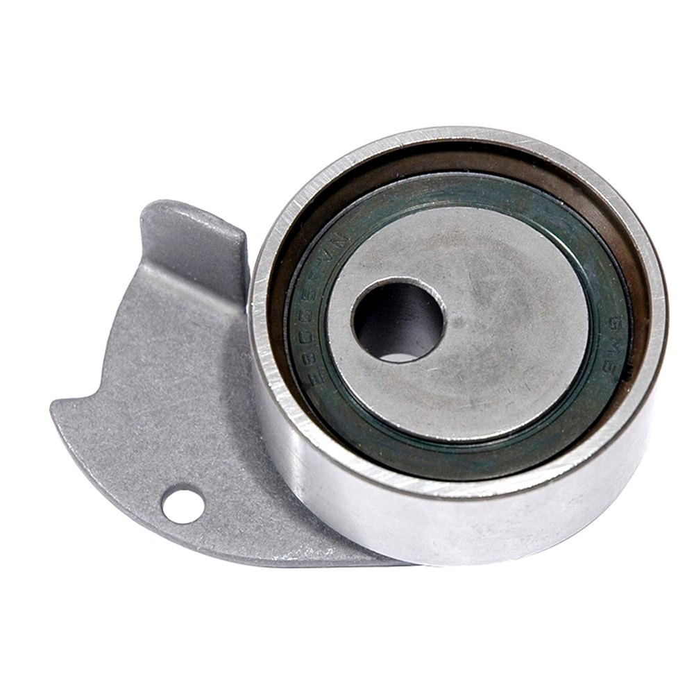 Daihatsu Timing Belt : Gates daihatsu charade  powergrip™ timing belt