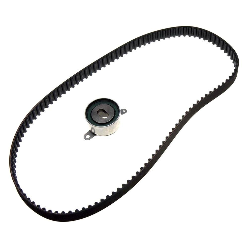 For Acura TL 95-98 Gates PowerGrip Exact Premium Timing