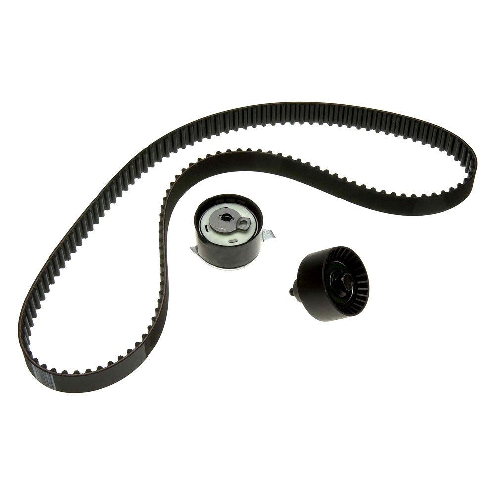Ford Timing Belt : Gates ford focus  powergrip™ premium oe timing