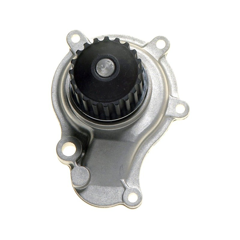 Gates 41006 Water Pump