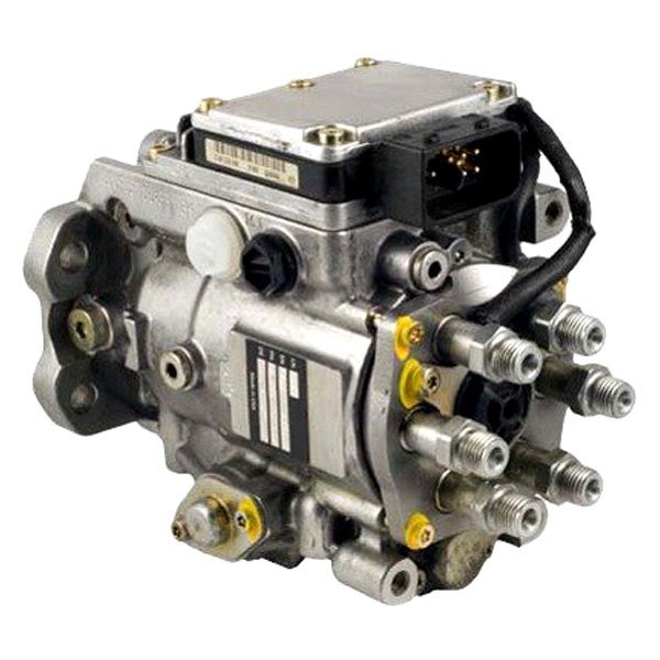 Gb Remanufacturing U00ae   3500 Base Diesel