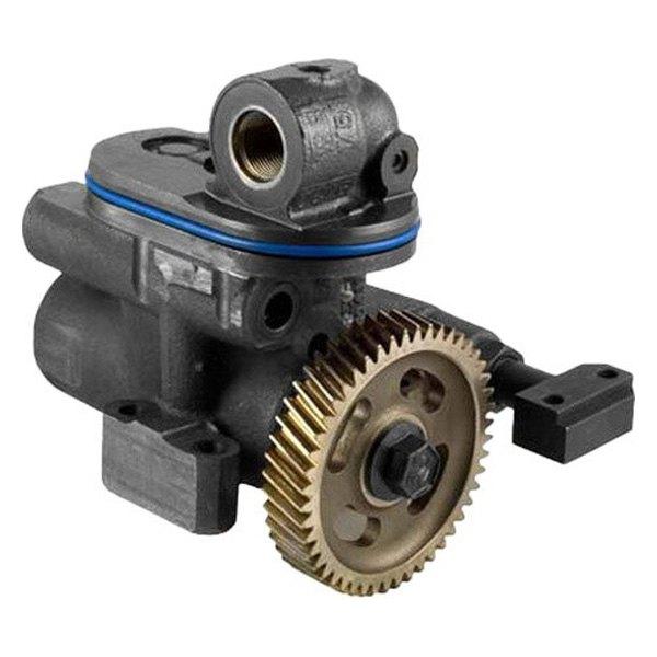 Gb remanufacturing ford f 350 super duty 6 0l v8 2004 for Diesel engine motor oil