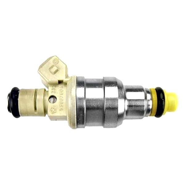 Dodge Dynasty 1992 1993 Fuel Injector: GB Remanufacturing®