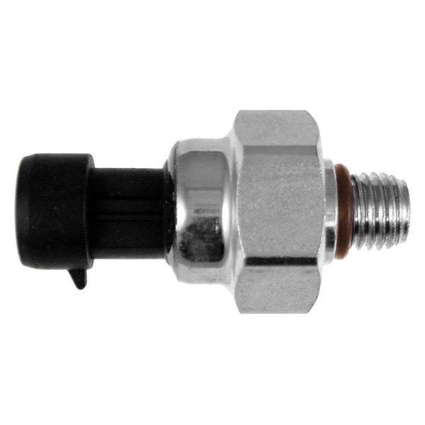 gb remanufacturing 522 041 diesel injection control pressure sensor. Black Bedroom Furniture Sets. Home Design Ideas