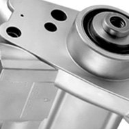 GB Remanufacturing® - Diesel High Pressure Oil Pump