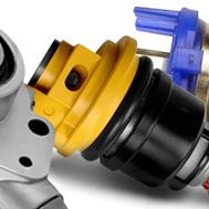 GB Remanufacturing® - Fuel Injector