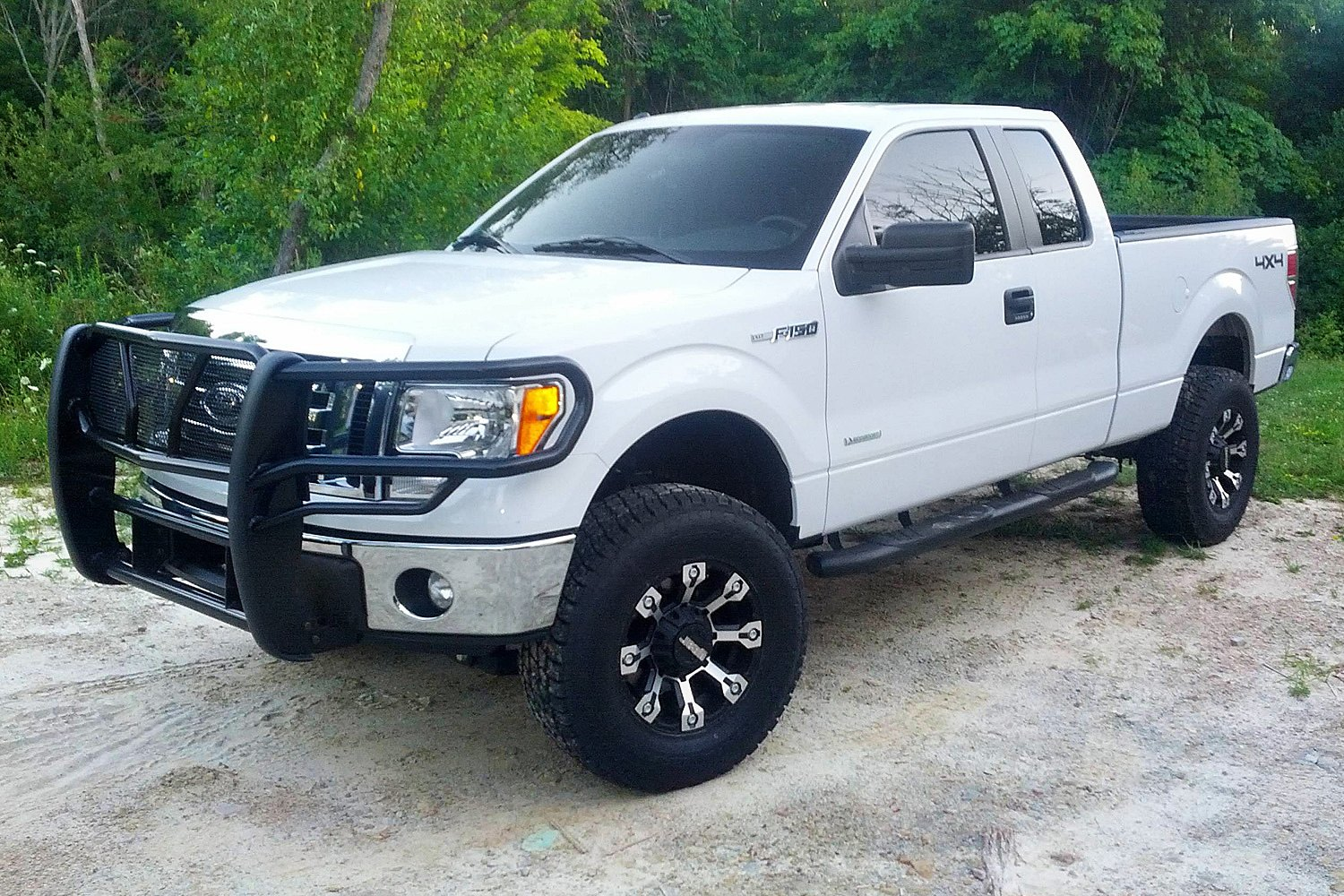 2014 f150 wiring diagram 2014 wiring diagrams 719mb backcountry black machined spokes ford f 150