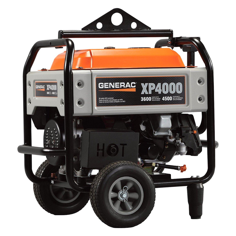 100 Generac Generator Replacement Parts Generac Power 4987 0