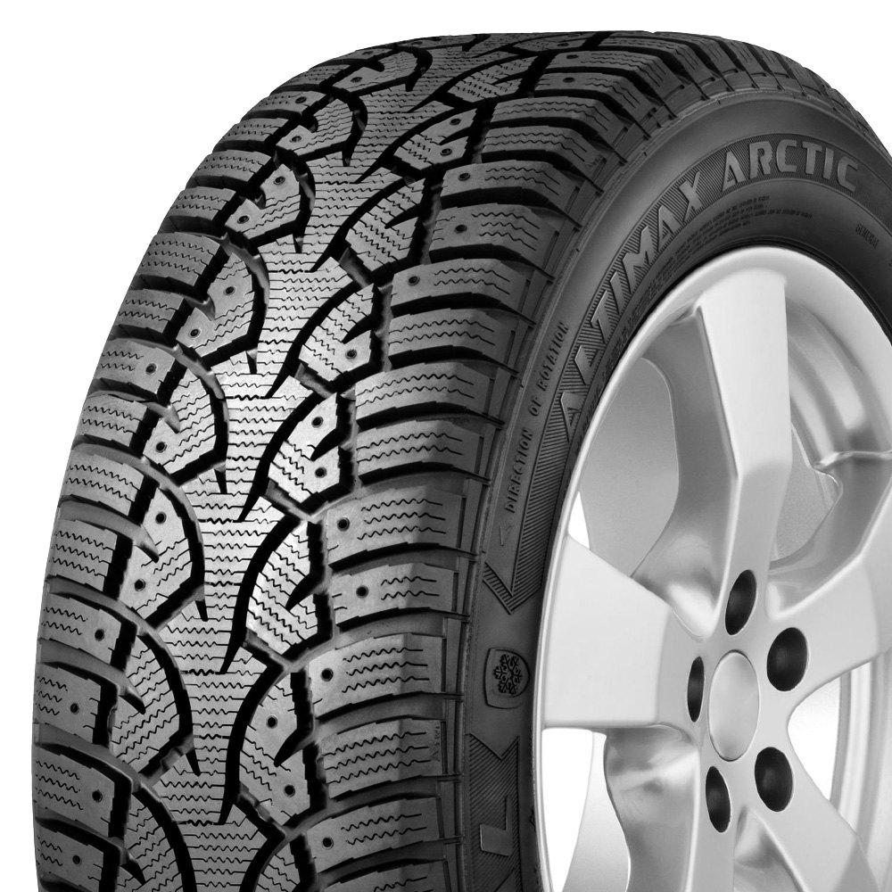 general tire 235 55r 17 99q altimax arctic all season performance. Black Bedroom Furniture Sets. Home Design Ideas