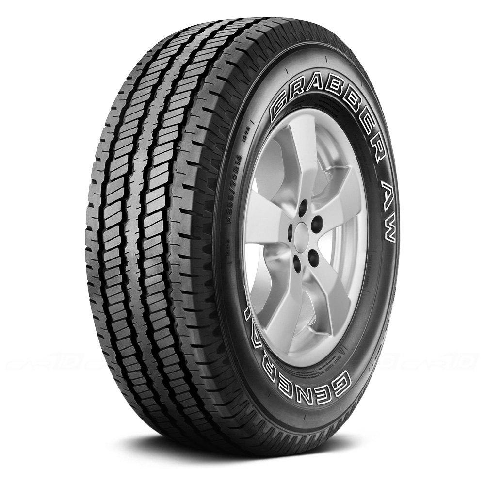 Image Result For General Tire Grabber