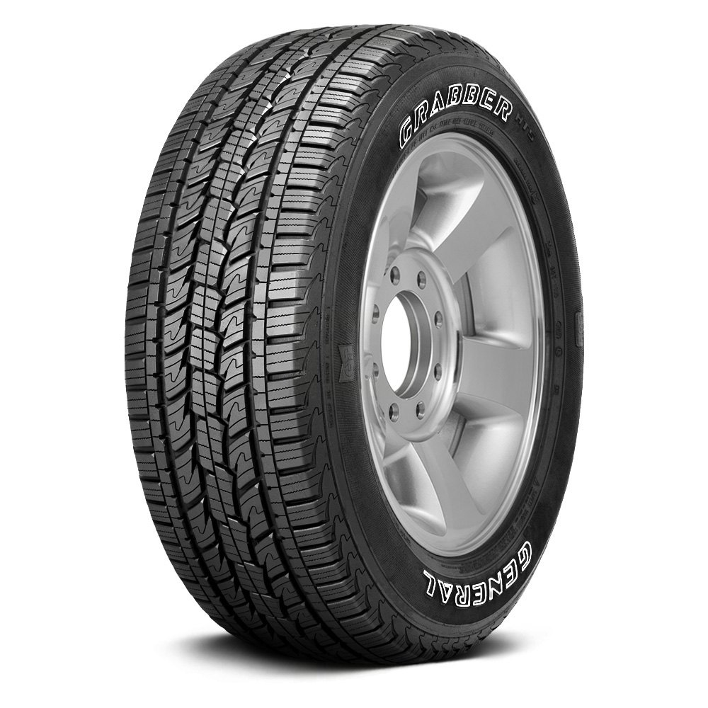 how to read tire age