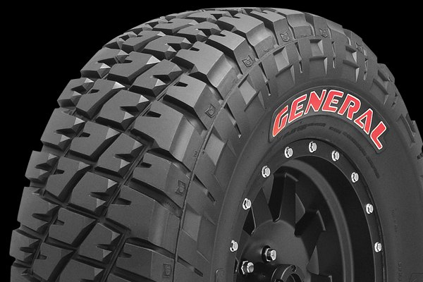 Discount Tire Store Hours >> Tires For Sale: General tires