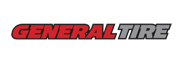 General 225/75R17 Tires