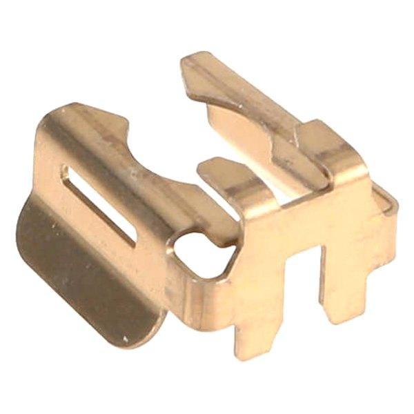 Genuine® 022 133 047 - Fuel Injector Clip