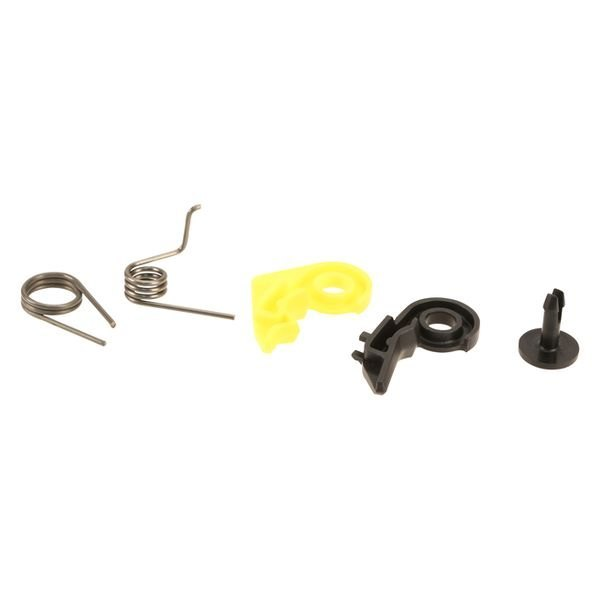 for Shifter Control Lever Genuine For Volvo Shifter Rocker Arm Kit Claw Kit
