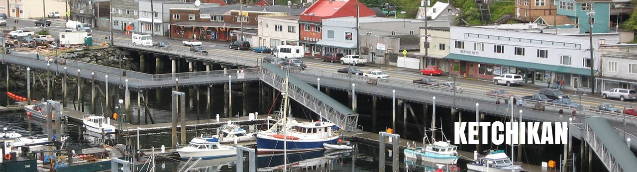 Auto Parts & Accessories in Ketchikan, AK  - Delivered to Your Door