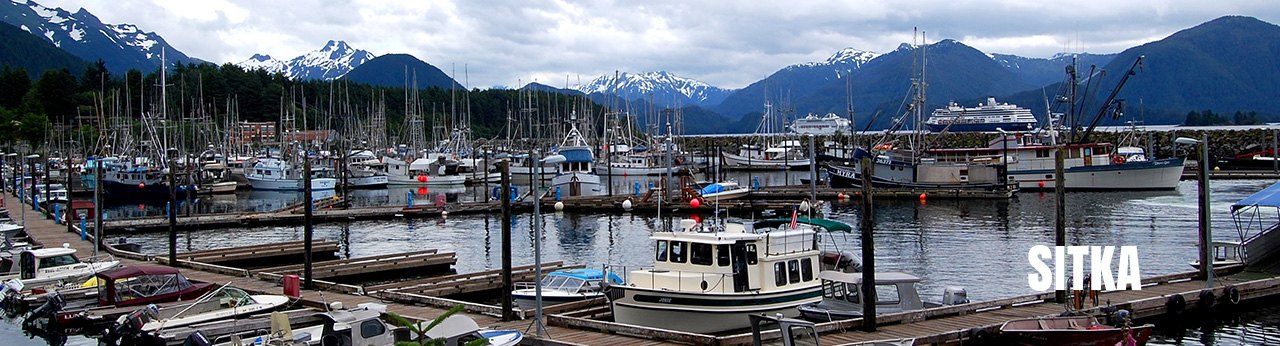 Auto Parts & Accessories in Sitka, AK  - Delivered to Your Door