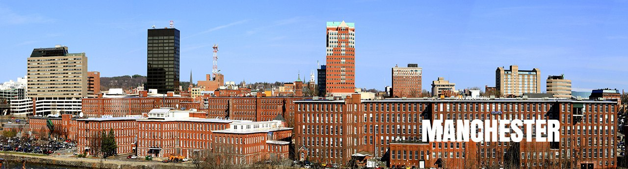 Auto parts accessories in manchester nh delivered to for State motors manchester nh