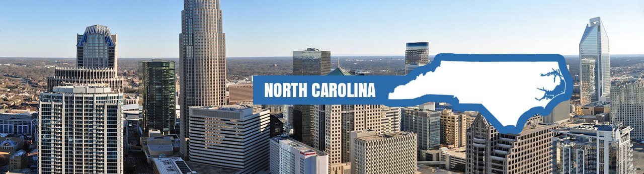 Auto Parts & Accessories in the State of North Carolina  - Delivered to Your Door