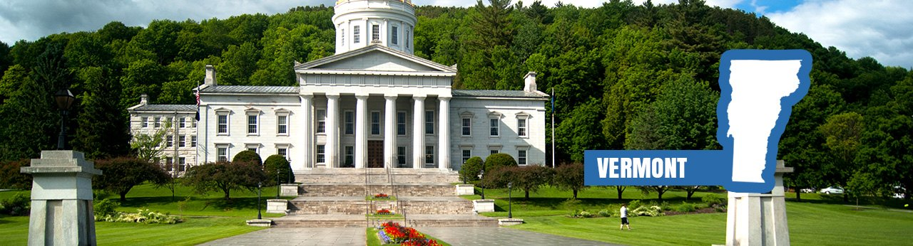 Auto Parts & Accessories in the State of Vermont  - Delivered to Your Door
