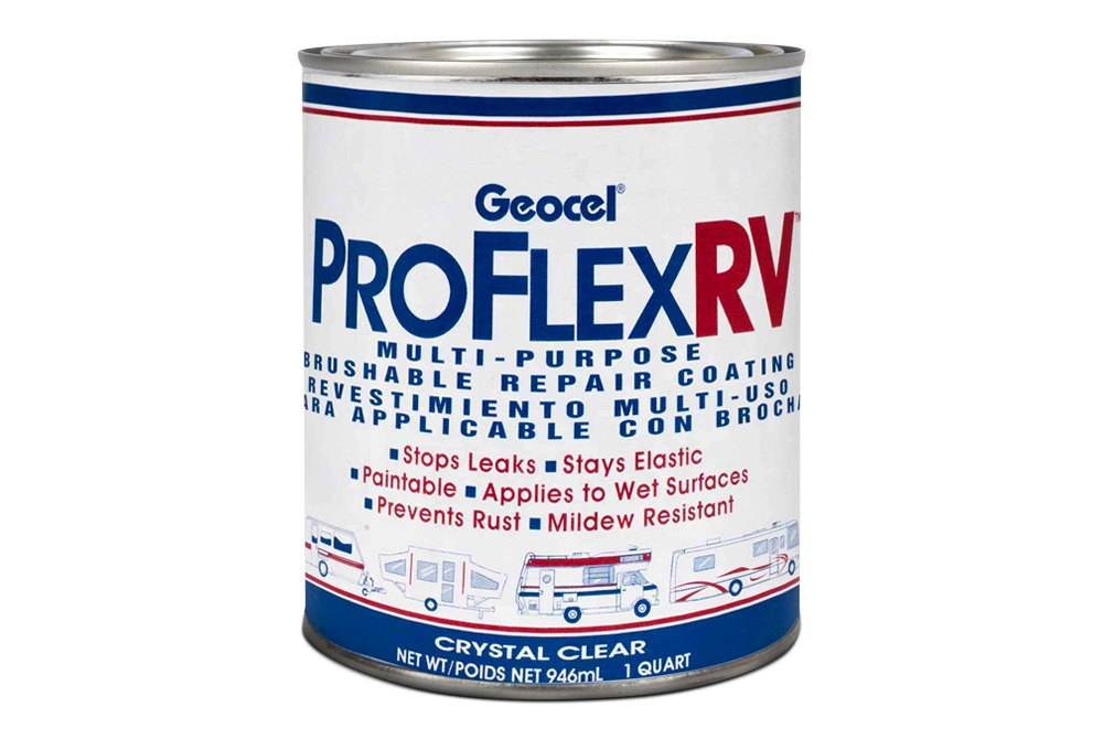 Geocel The Works Wet and Dry Sealant and ... - youtube.com