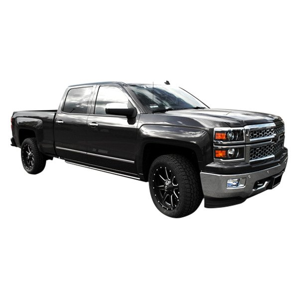 2014 Chevy 6 2 Upgrades Html Autos Post