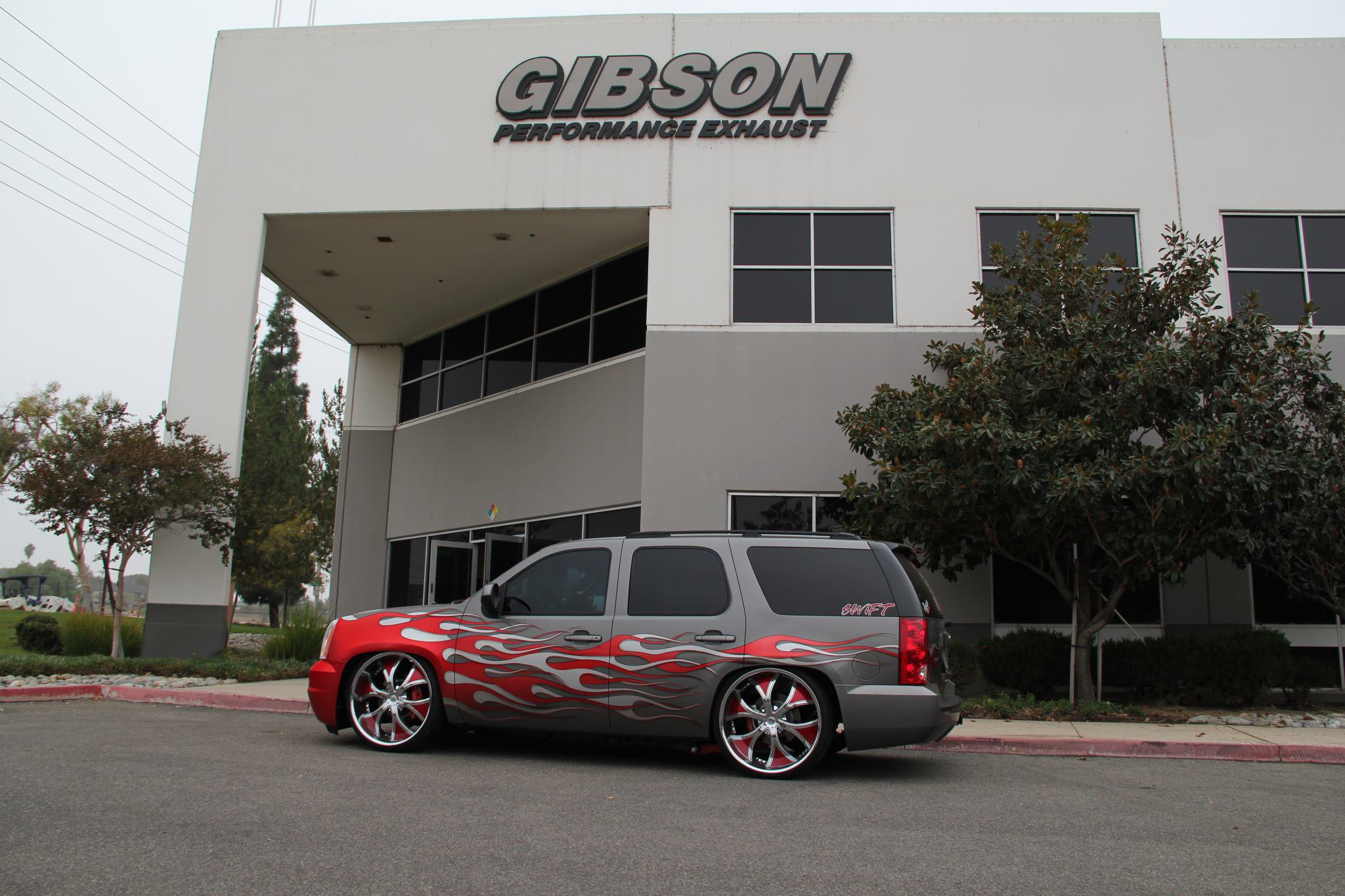 gibson exhaust performance exhaust. Cars Review. Best American Auto & Cars Review