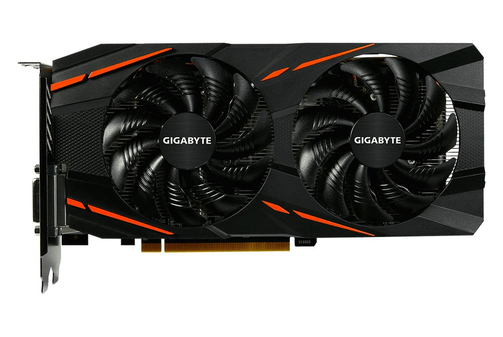windforce matchmaking Extra matchmaking third party stability and security [email protected], the 1050ti is the backplated gigabyte windforce one on base clock) feb 4, 2018.