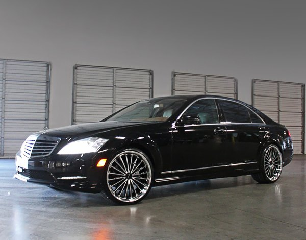 2014 mercedes s550 for sale autos post for Mercedes benz s550 rims for sale