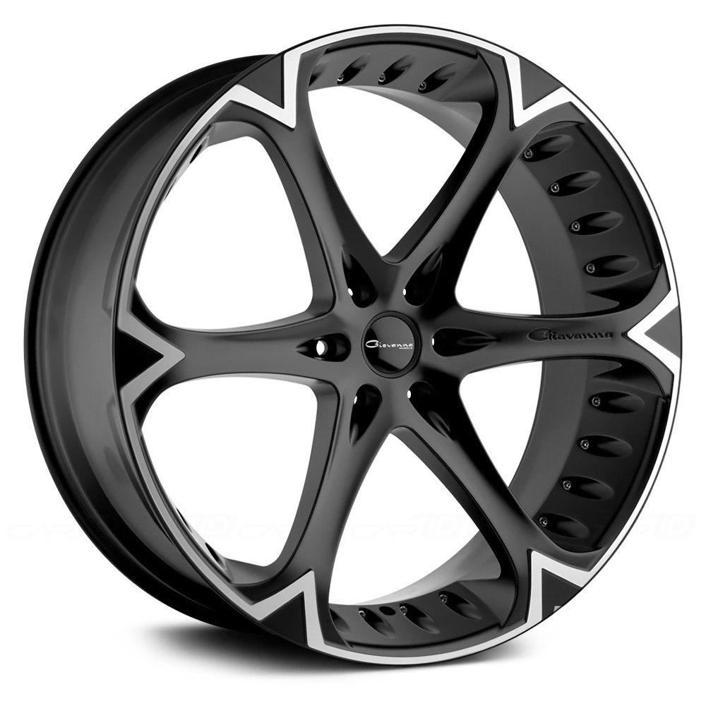 - giovanna-dalar-6v-black-machined-stripe