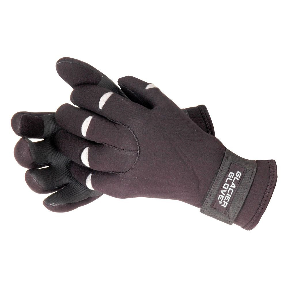 cold bay chat Dockside chat - best cold weather100% waterproof gloves - so washing my salt cover brand new truck today, my hands just didn't fair well i know.