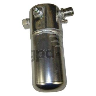 Global Parts 1411282 Accumulator//Drier