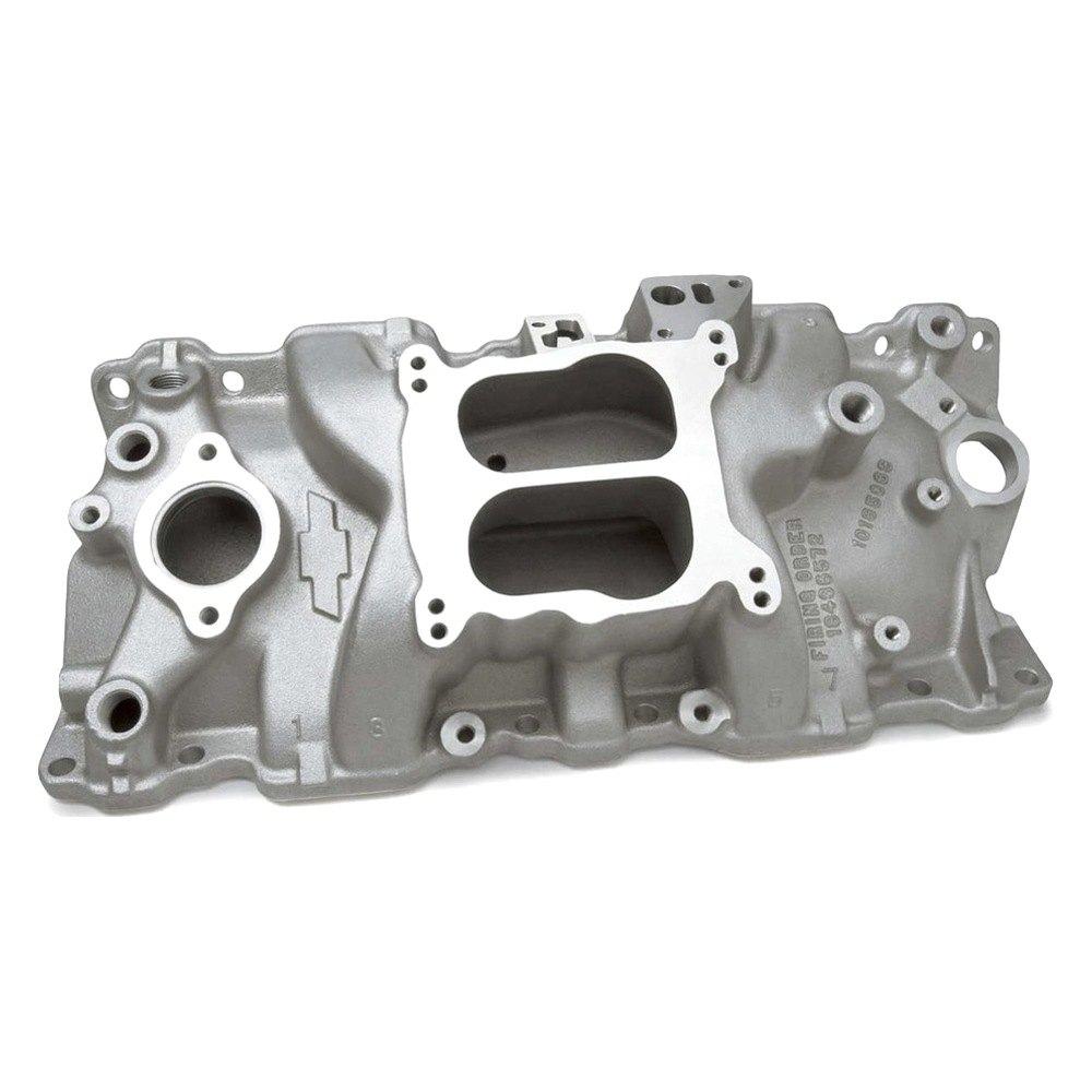 GM Parts® 10185063