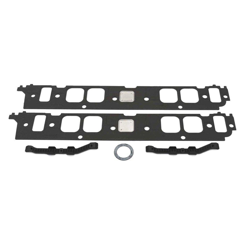 GM Parts® 12366985