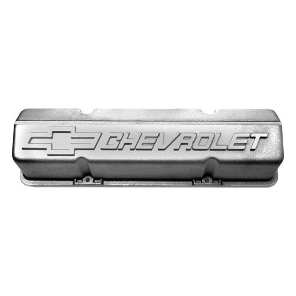 Chevrolet Accessories Junction City >> Gm Parts Dealer | Autos Post