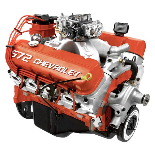 gm 572 crate engine gm free engine image for user manual