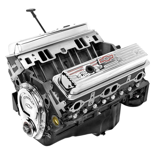 chevrolet performance 19210007 5 7l 350ci crate engine. Cars Review. Best American Auto & Cars Review