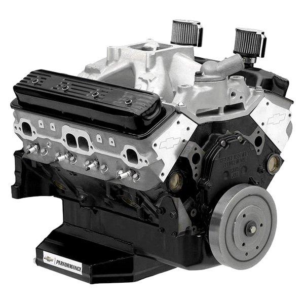1997 chevy silverado 1500 350 5 7 engines autos post. Black Bedroom Furniture Sets. Home Design Ideas