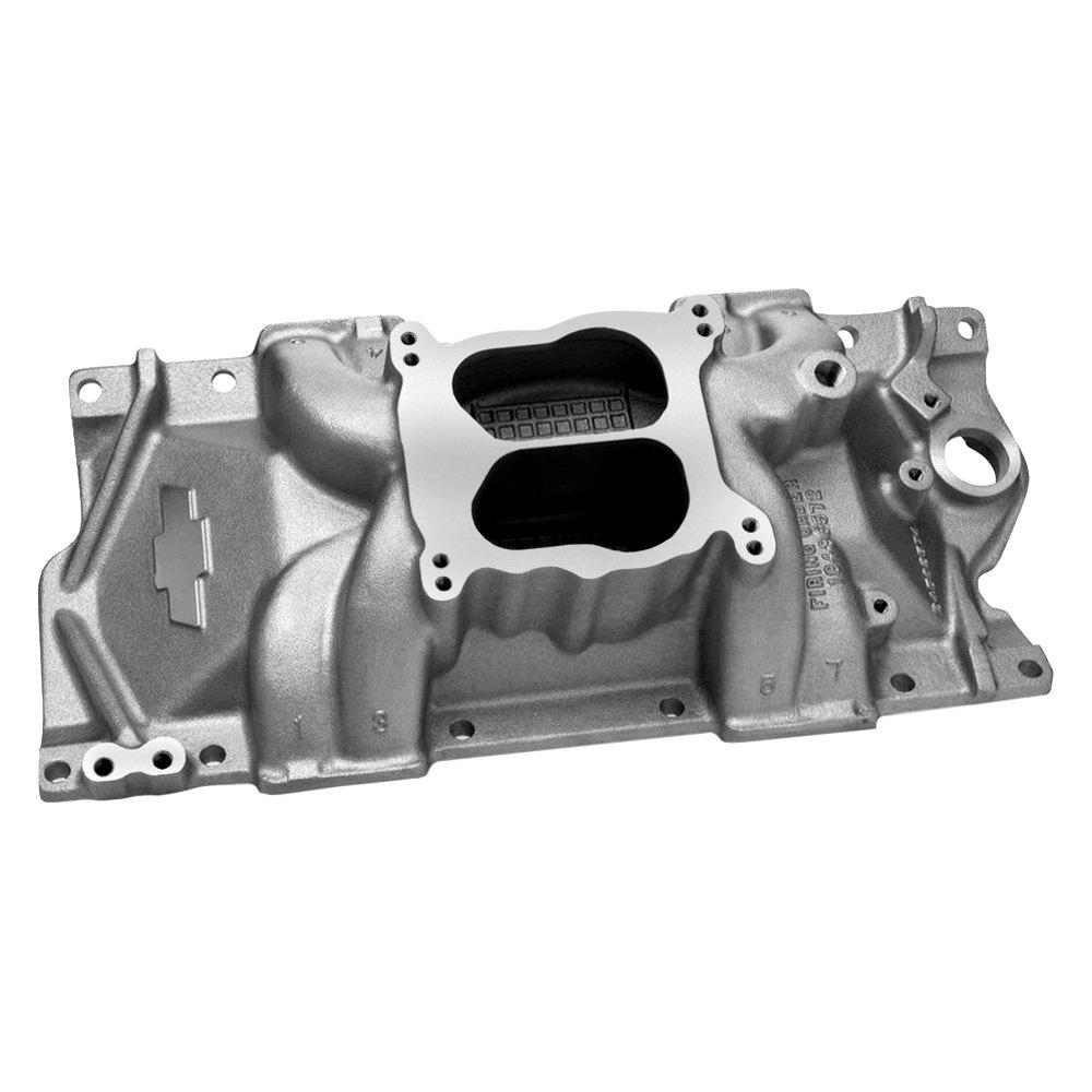 Chevy Caprice 1993 Intake Manifold