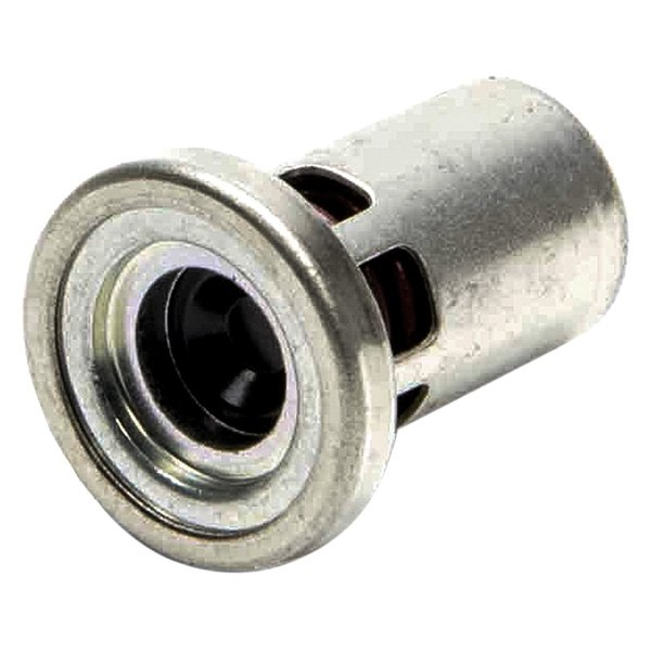 ACDelco 25013765 Professional Engine Oil Filter Bypass Valve